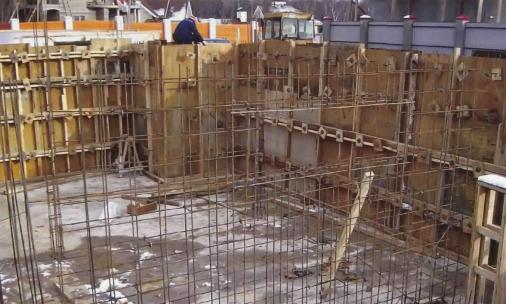 Строительство подвала. За и против.