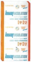 «ТЕПЛОплита» от Knauf Insulation