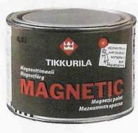 Волшебная краска Magnetic
