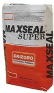 Гидроизоляция от Maxseal Super