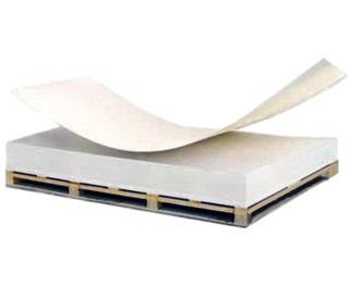 Стекломагнезитовый лист