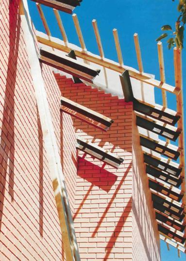 Как выбирать древесину для крыши